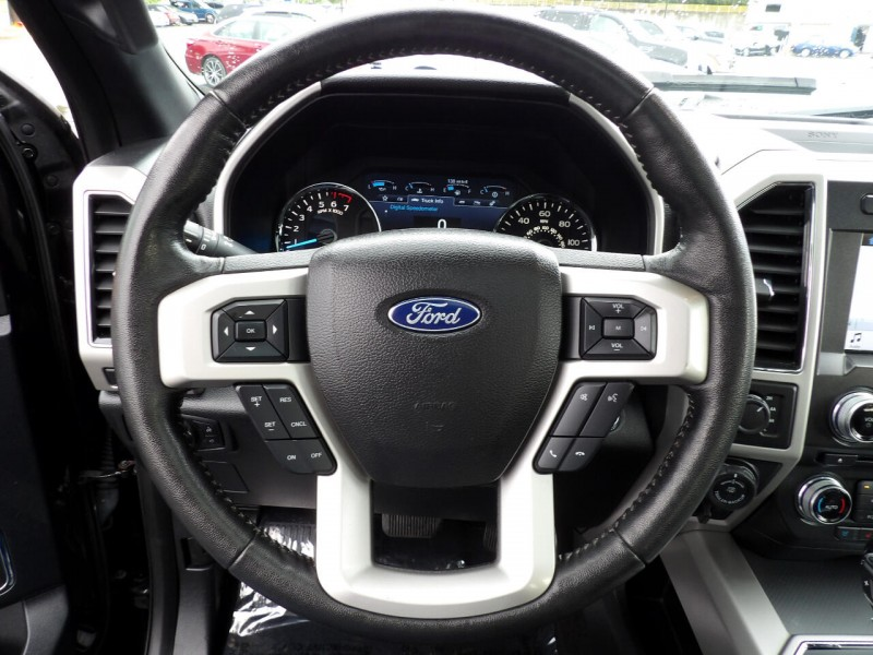 Ford F-150 2017 price $1,299