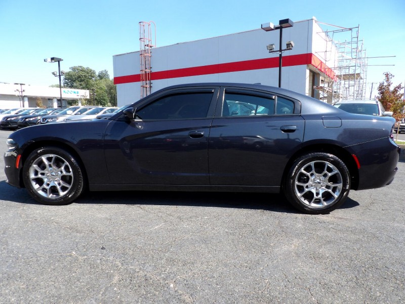Dodge Charger 2017 price $1,399