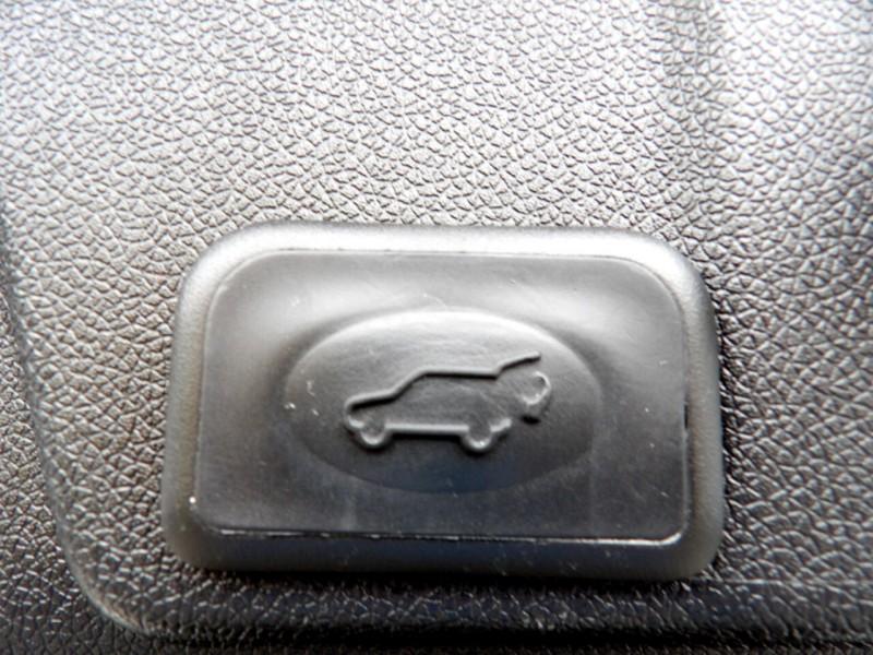 Chevrolet Traverse 2017 price $1,293