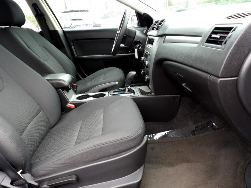 Ford Fusion 2012 price $599