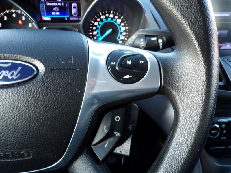 Ford Escape 2013 price $795