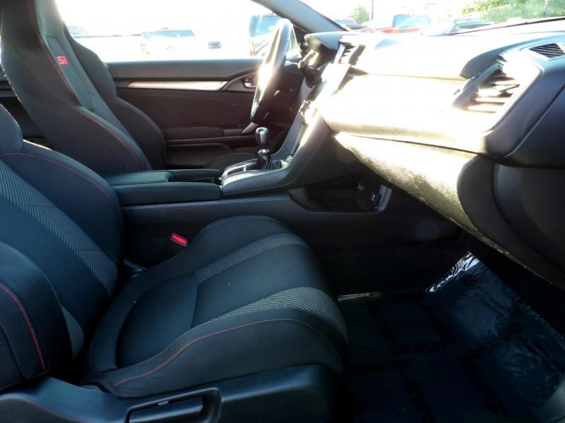 Honda Civic 2018 price $1,395