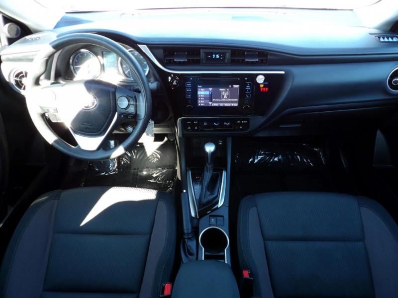 Toyota Corolla 2019 price $1,294