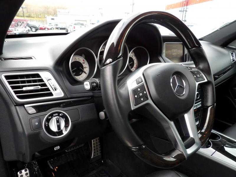 Mercedes-Benz E-Class 2017 price $1,395