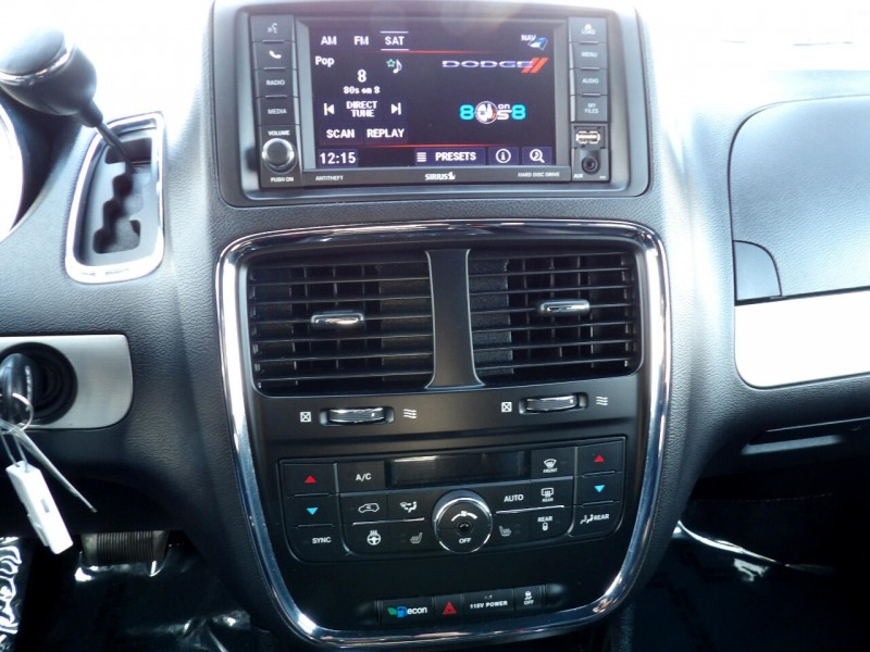 Dodge GRAND CARA 2019 price $1,217