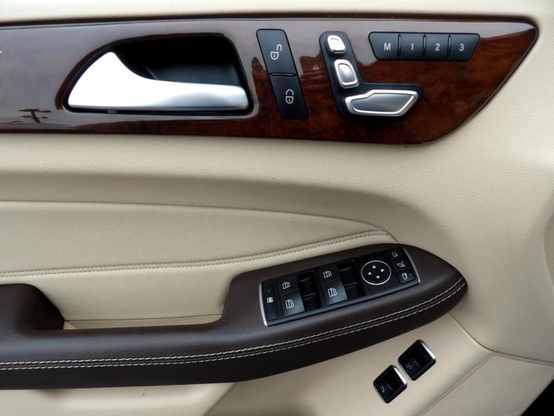 Mercedes-Benz GLS-Class 2018 price $1,542