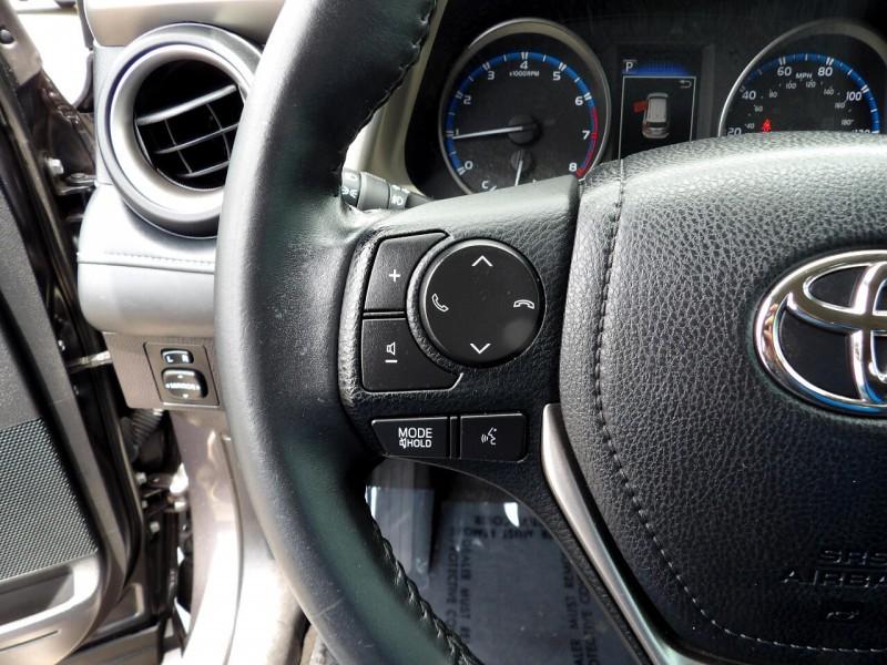 Toyota RAV4 2018 price $1,321