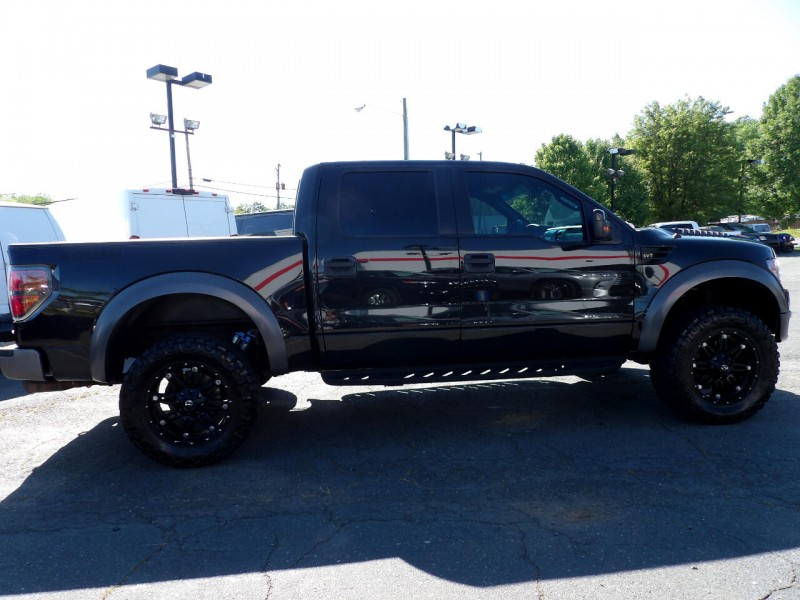 Ford F-150 2013 price $1,443