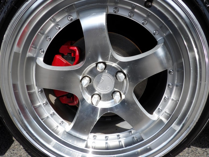 Toyota Corolla 2017 price $1,115