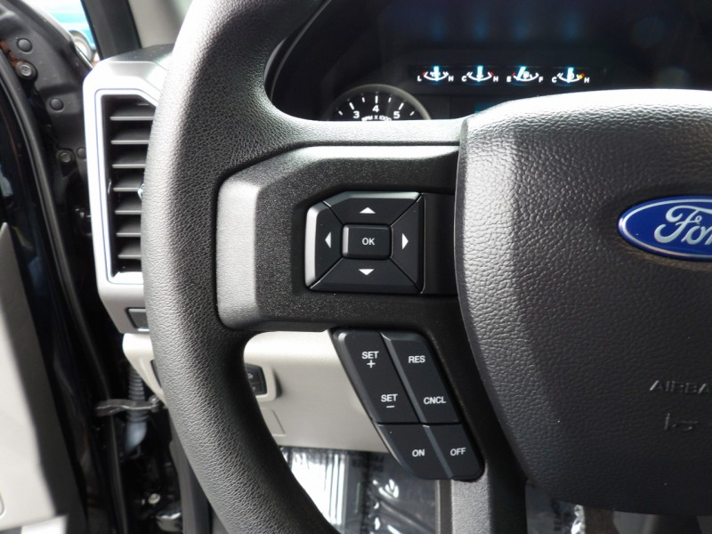 Ford F-150 2018 price $1,533
