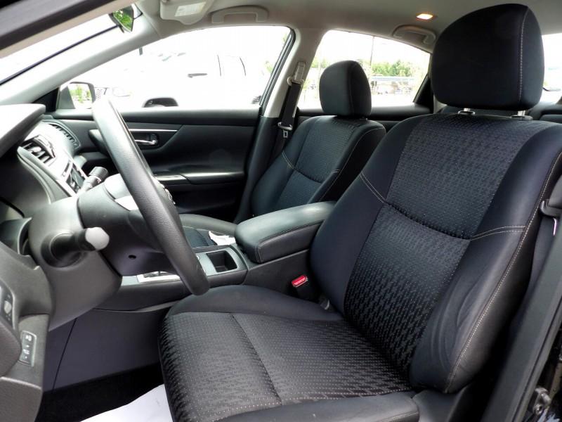 Nissan Altima 2016 price $1,212