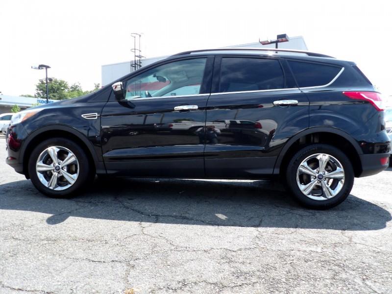 Ford Escape 2015 price $1,300
