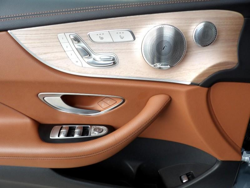 Mercedes-Benz E-Class 2019 price $1,654
