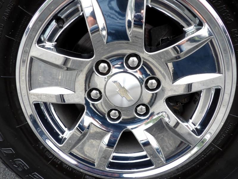 Chevrolet Silverado 1500 2018 price $1,533