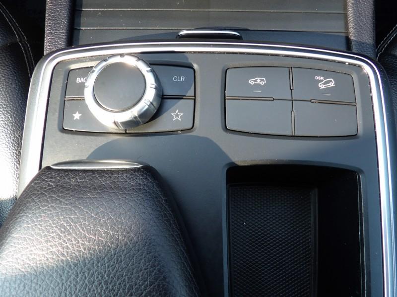 Mercedes-Benz GL-Class 2015 price $1,526