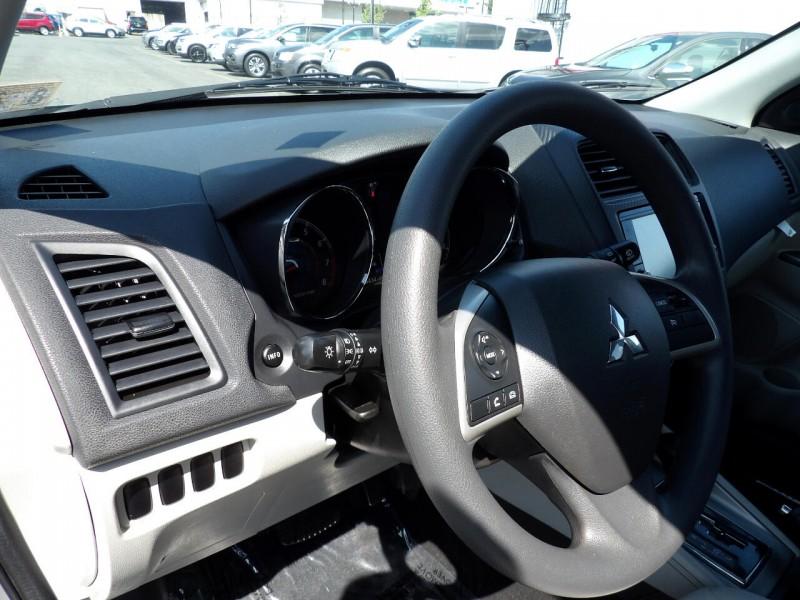 Mitsubishi Outlander Sport 2018 price $1,200