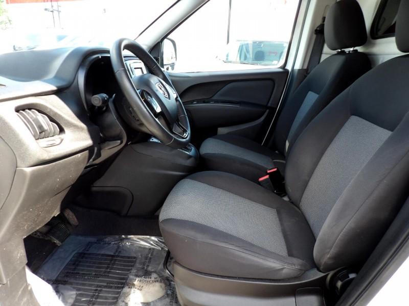 - ProMaster City 2015 price $1,313