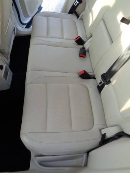 Volkswagen Tiguan 2012 price $6,995 Cash