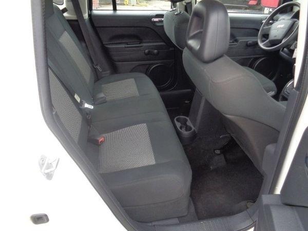 Jeep Compass 2009 price $3,450 Cash
