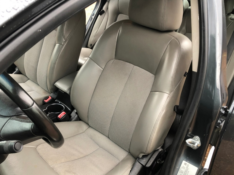 Buick Verano 2013 price $6,999