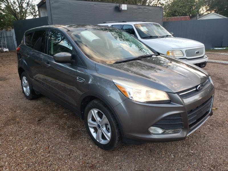 Ford Escape 2013 price $5,999 Cash