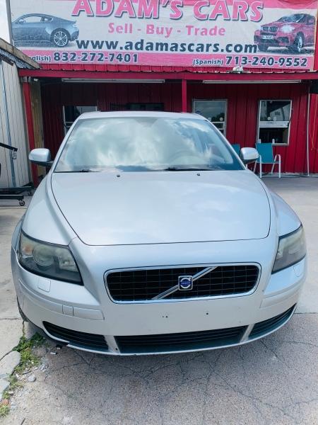 Volvo S40 2007 price $3,700 Cash