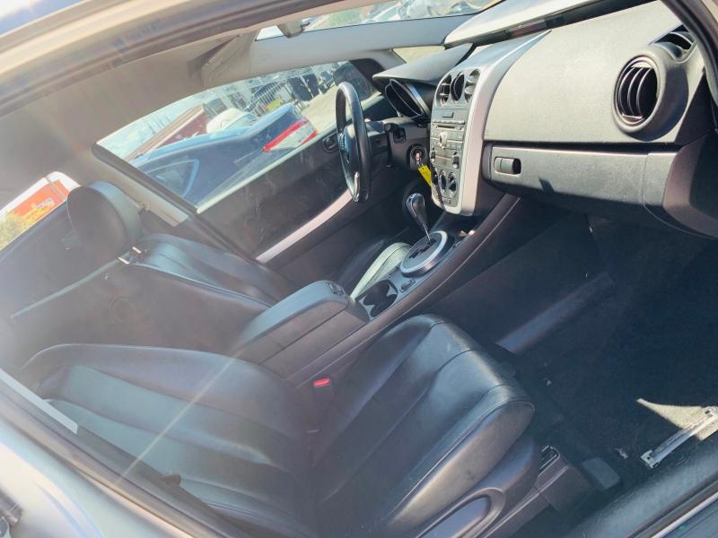 Mazda CX-7 2008 price $4,800 Cash