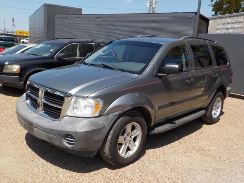 Dodge Durango 2008 price $3,900