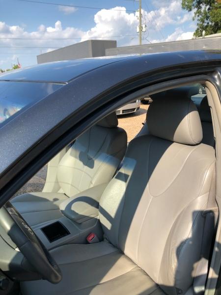 Toyota Camry Hybrid 2009 price $5,499 Cash