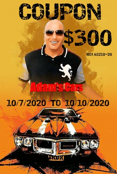 Honda Civic Cpe 2008 price $3,999 Cash