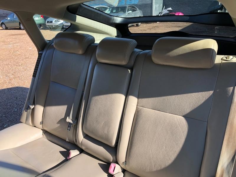 Toyota Prius 2008 price $4,495 Cash