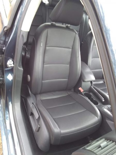 Volkswagen Jetta Sedan 2010 price $4,999 Cash