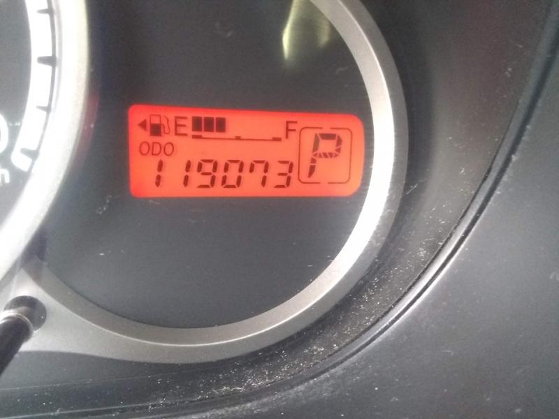 Mazda Mazda2 2013 price $3,995 Cash