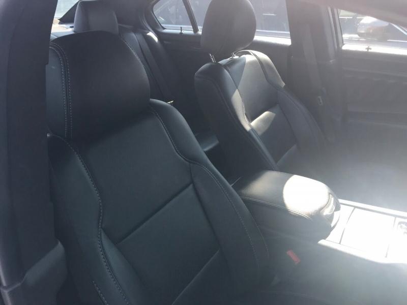 Ford Taurus 2019 price $24,000