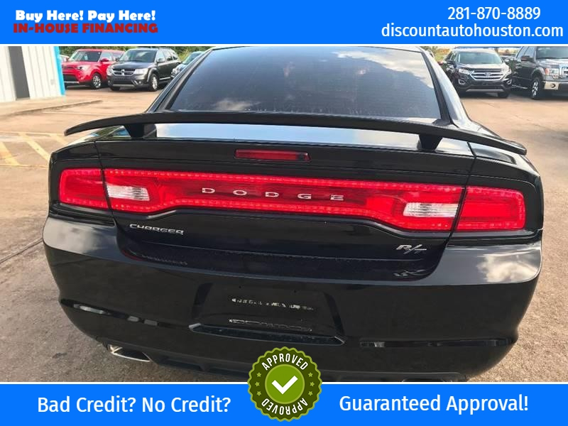 Dodge Charger 2014 price $14,900