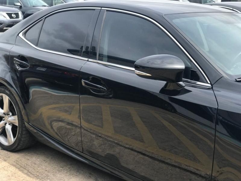 Lexus IS 350 2014 price $22,900
