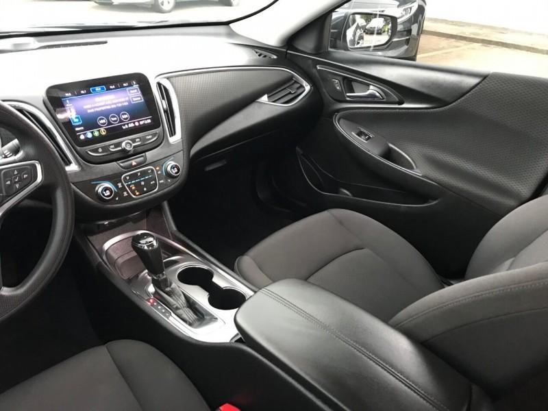 Chevrolet Malibu 2019 price $21,000