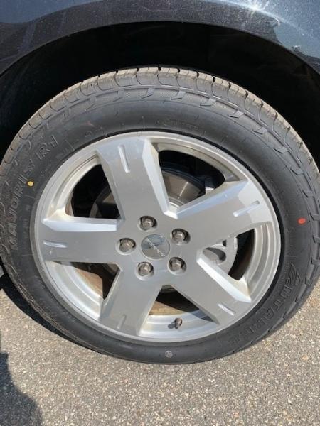 Dodge Grand Caravan 2015 price $14,999