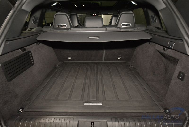 Land Rover Range Rover Sport 2019 price $107,989