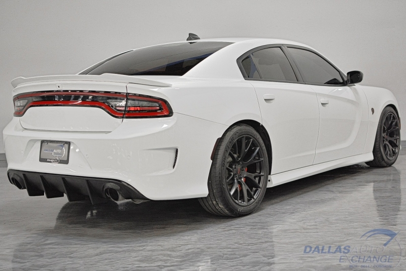 Dodge Charger 2015 price $43,989
