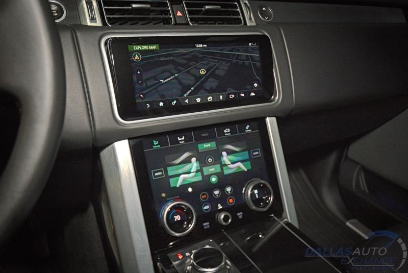 Land Rover Range Rover 2019 price $90,989