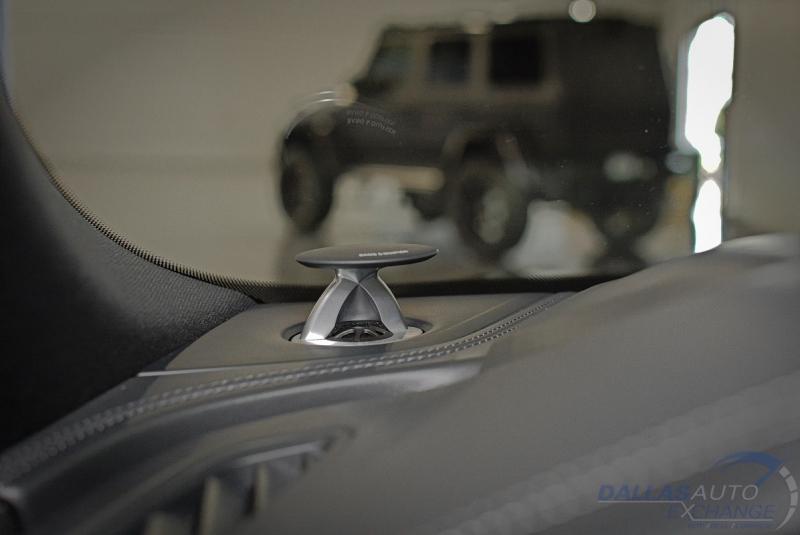 Audi Q8 2020 price $78,989