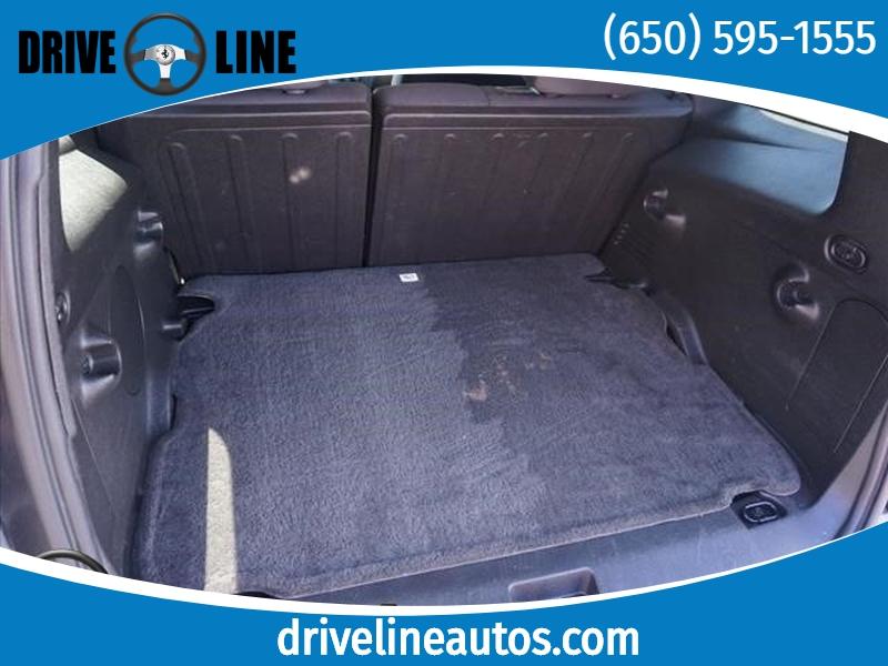 Chevrolet HHR 2009 price $5,999