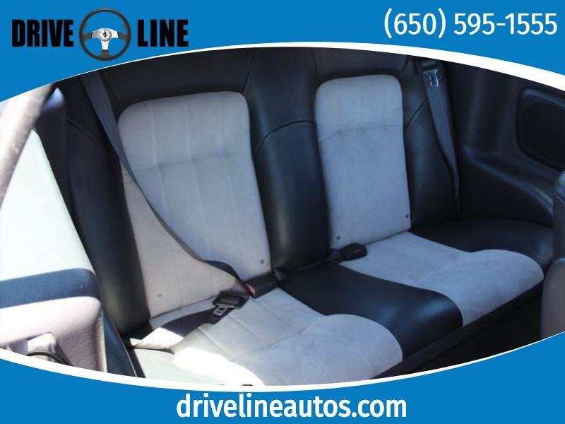 Chrysler Sebring 2004 price $3,999