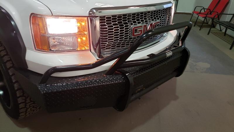 GMC Sierra 1500 2011 price $19,490