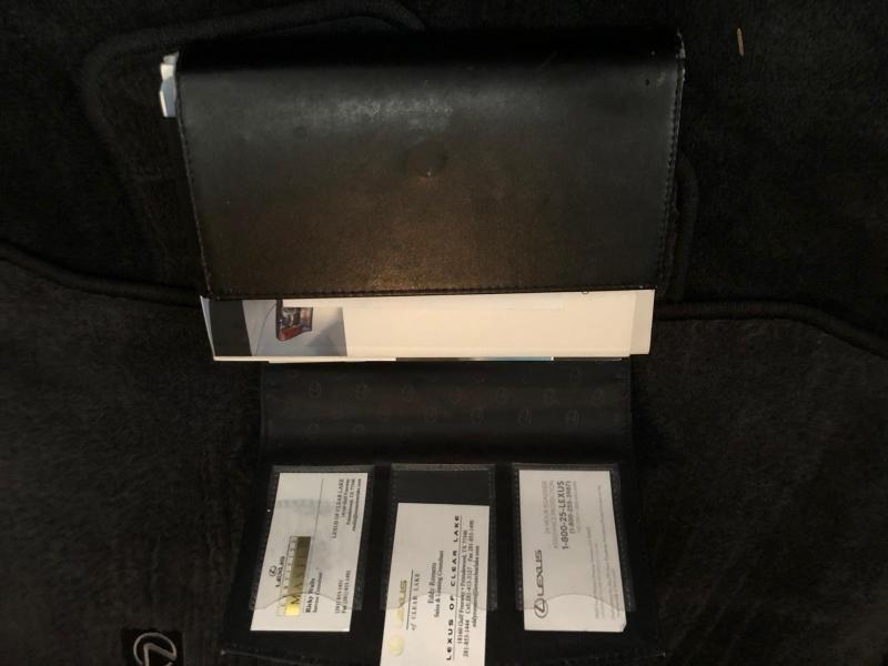 Lexus HS 250h 2010 price $9,490
