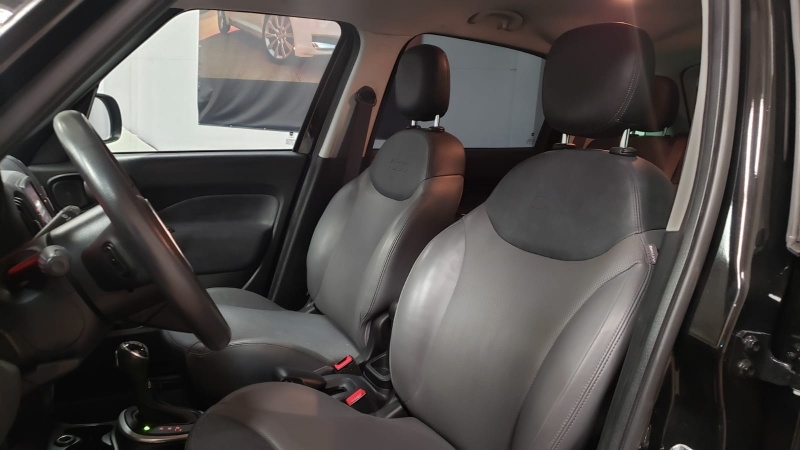 Fiat 500L 2014 price $7,990