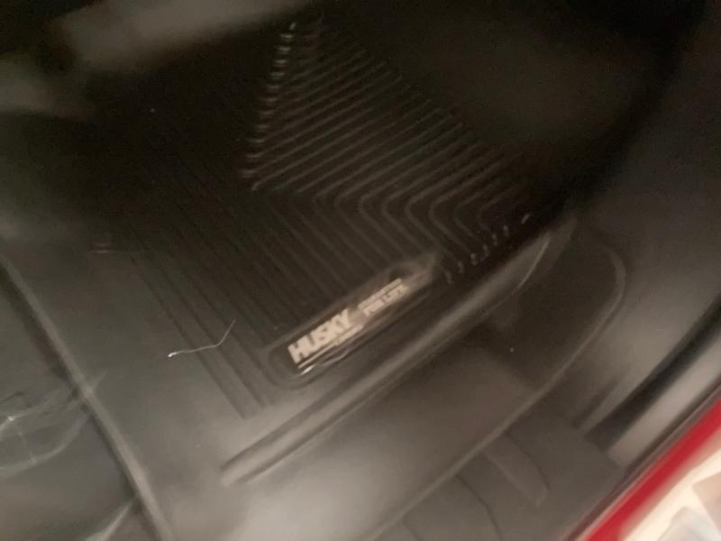 Ford Super Duty F-350 SRW 2018 price $50,990