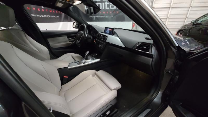 BMW 3-Series 2013 price $13,490