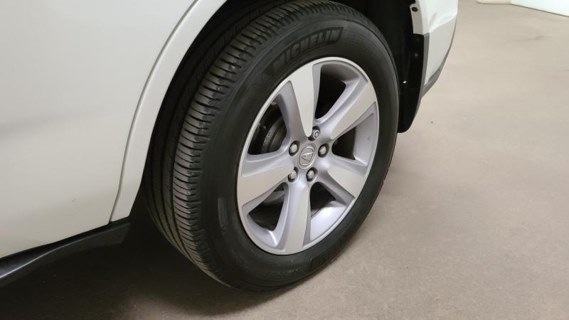 Acura MDX 2011 price $12,890